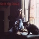 2-carole king_tapestry