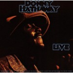 3-donny hathaway_live