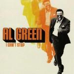 4-al green_I can't stop