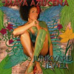 5-maya azucena_junkyard jewel