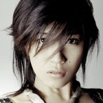 7-bonnie pink_even so