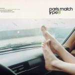 9-paris match_type3