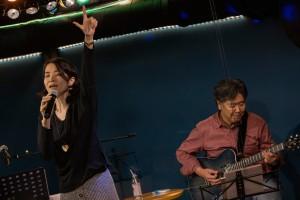 宮内家LIVE20210123_2