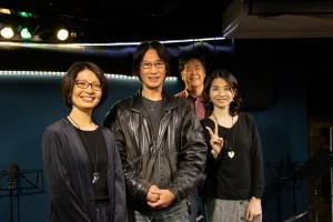 宮内家LIVE20210123_1